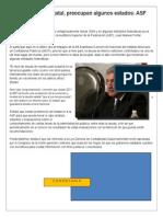 Noticias de Economia 2
