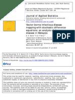Published Jas Paper