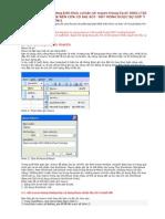 Co ban ve Macro va VBA for Excel_Tong hop bai viet cua PhanTuHuong_ .pdf
