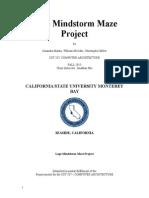 mindstormscopyoffinalgroupproject template (1)