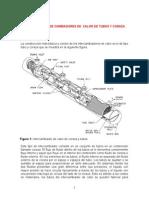 Diseño Mecanico de Cambiadores de Calor de Tubos y Coraza-1