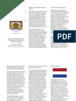 Kingdom of Holland RE1936
