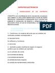 15.-CONTRATOS ELECTRONICOS