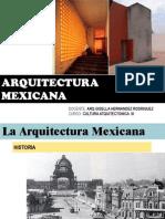 Arq Mexicana-Luis Barragan (3)