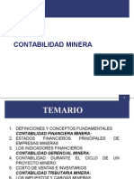 222052943 7 Contabilidad Minera