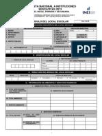 enedu_modulolocalescolar (4)