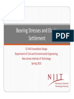 CE 443 - 5 Bearing Stresses and Elastic Settlement - 2.pdf