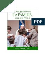 papa-francisco-familia