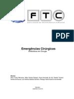 Antibióticos em Cirurgia.pdf