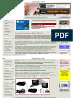 Construir Un Transmisor de TV (ART277)
