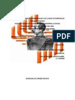 UNIVERSIDAD NACIONAL EXPERIMENTALDE LOS LLANOS OCCIDENTALES.docx