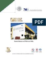 Manual Del Participante FPGA[1]