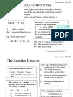 Lecture 8 Application DTA & DSC01