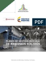 Presentación modulo II - Metodología formulación, implementación, seguimiento, control y actualización de PGIRS.pdf