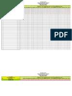 Analisis_Item_BI_Paper_1[1].xls