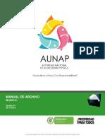 3.1. M-DOC-01_manual_de_archivo_pu.pdf