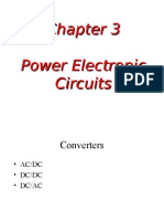 Chapter3 Circuits