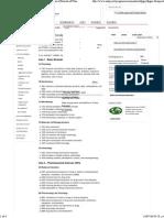 FPGEE Blueprint - Programs - National Association of Boards of Pharmacy® (NABP®)