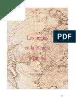 Mapas en Esc