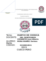 Deriancito Prueba