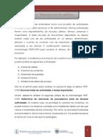 02 - Representacion Grafica de Un Proyecto