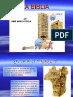 la-biblia-3836-19398