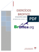 fixacao_broffice