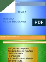 Budismo Hinduismo Islam Judaismo.ppt