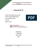 inform 11.docx
