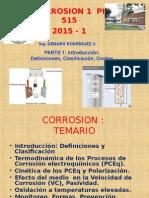 1 Corrosion Silabus y Tema 1