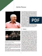 Adrián Paenza (resumen biográfico)