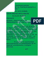 AÑO DE LA DIVERSIFICASION PRODUCTIVA Y EL FORTALECIMIENTO A LA EDUCASION.docx