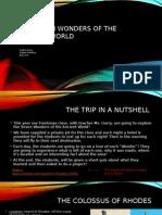 digital fieldtrip