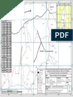 3_Mapa monitoreo
