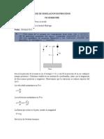 Quiz de Simulacion