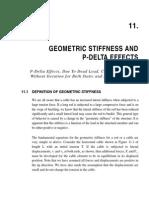 LibroWilson Efectos P-Delta