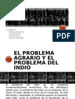 El problema de la tierra.pptx
