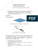 Seleccion de Materiales Para Destornillador.pptx