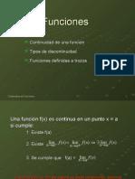 continuidad_defunciones1297759592310