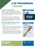 krt_treatmentoptions-vascularaccess
