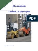10_maquinaria_ppt