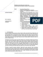 DRAFT-KAK-RPKPK-BANJARMASIN_15sept.pdf