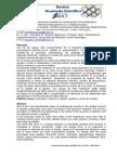 Dialnet-EvaluacionDeLaEficienciaDeLaGestionEnUnaEmpresaCom-3646498