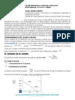 1. SEPARATA N_ 02 TERMODINÁMICA Y CINETICA DEL ACERO LÍQUIDO.docx