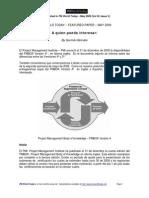 Bernate-PMBOK-Dif_German_Bernate.pdf