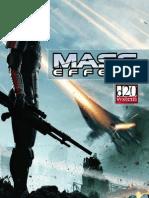 182693957-MEd20v2-pdf