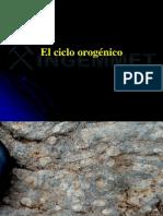 ciclo_orogenico