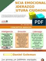 INTELIGENCIA_EMOCIONAL_IIIEncuentroPataz