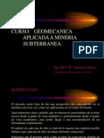Geo Min Sub.pdf