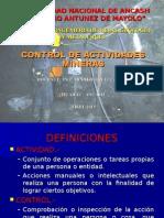 estructuras de la monografia.ppt